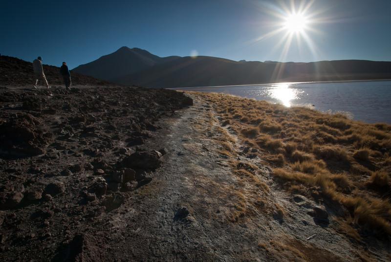 Tupiza to Uyuni 20120529 (250).jpg