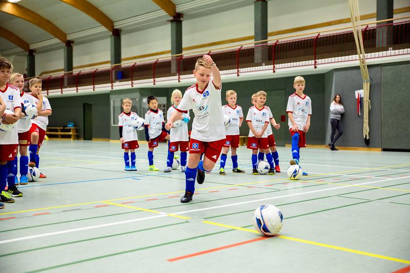 Feriencamp Hartenholm 08.10.19 - a (68).jpg