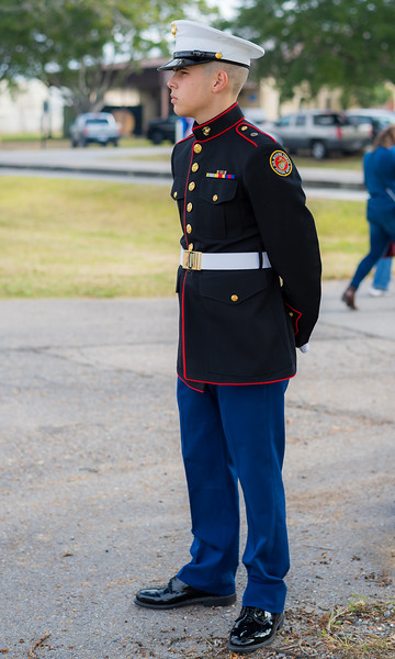 DSHS ROTC ,December 07, 2019,-68.jpg