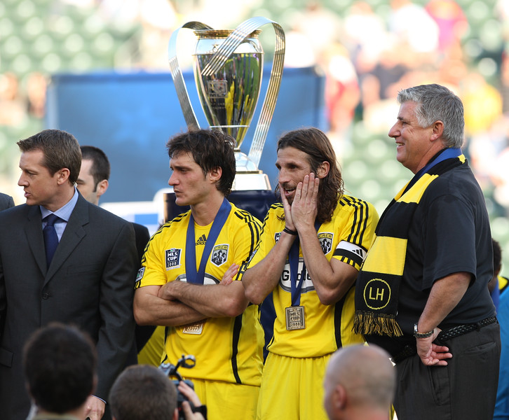 20081123_MLSCup_1755
