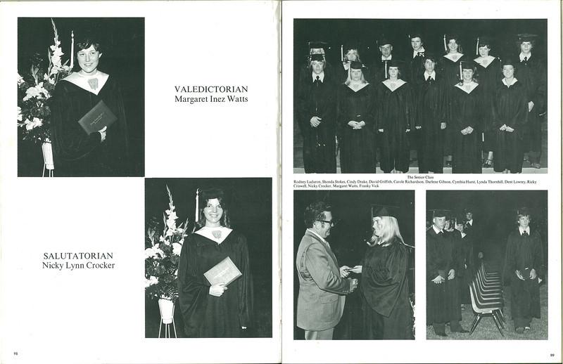 1978-0051.jpg
