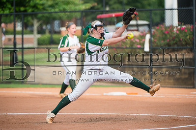 2015-16 Varsity Softball