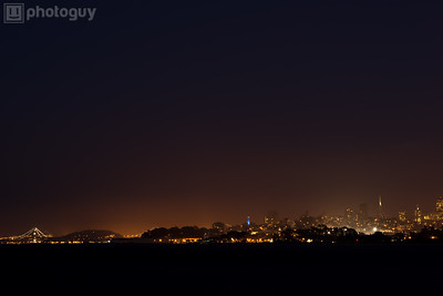SAN FRANCISCO, CA (35 of 52)