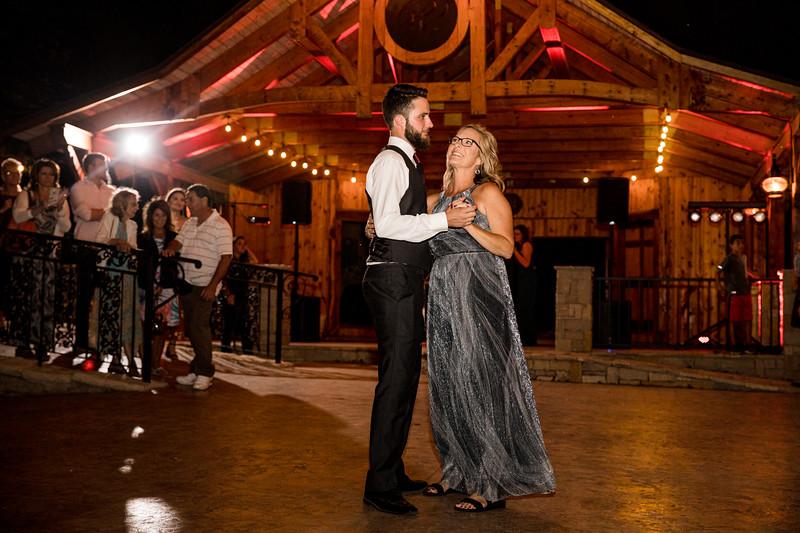KaylaDusten-Wedding-0680.jpg