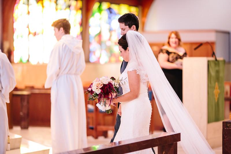 Gabriella_and_jack_ambler_philadelphia_wedding_image-311.jpg