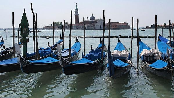 Venise   Venice