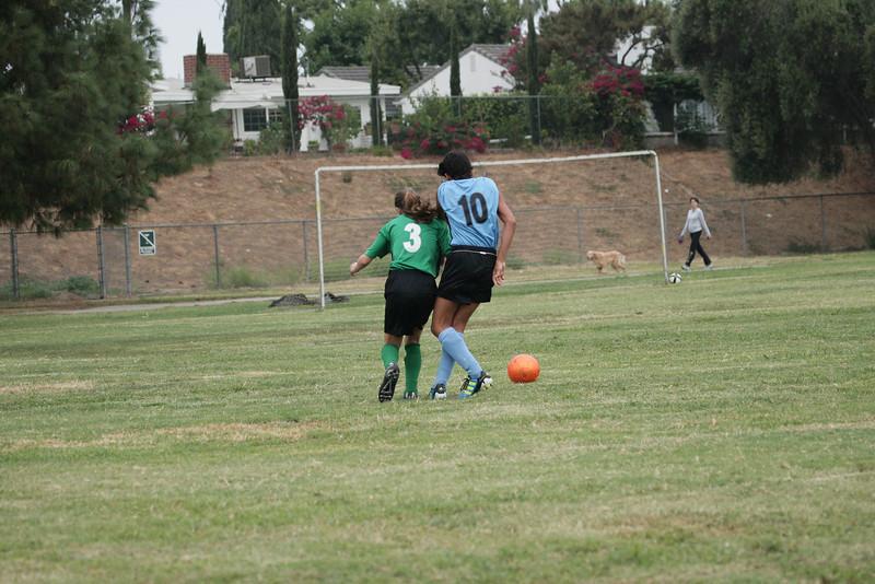 Soccer2011-09-10 08-59-56_2.JPG