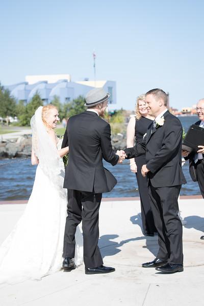 Lodle Wedding-219.jpg