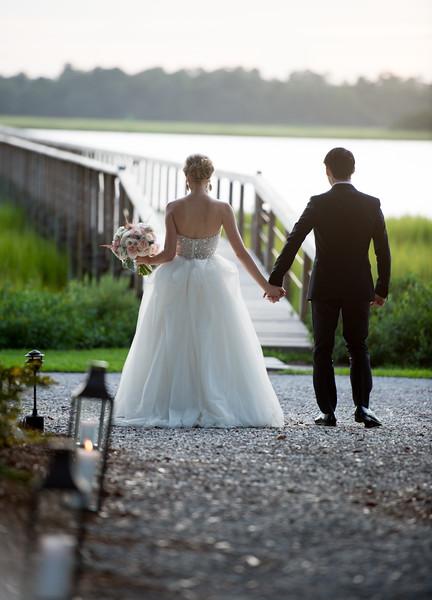Cameron and Ghinel's Wedding497.jpg