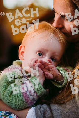 © Bach to Baby 2018_Alejandro Tamagno_Covent garden_2018-04-14 008.jpg
