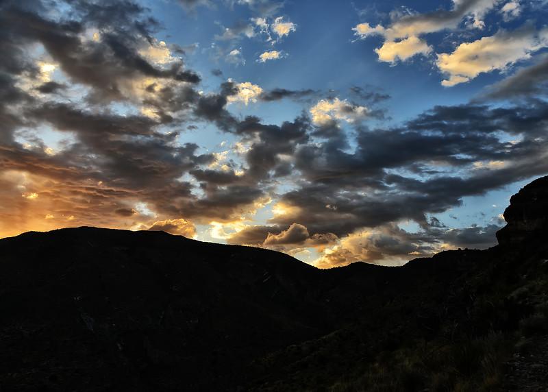 NEA_6954-7x5-Sunrise.jpg
