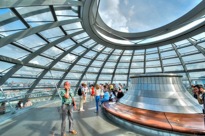 The Reichstag - Berlin (16 of 12).jpg