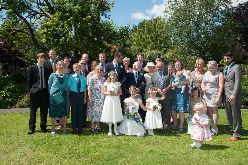 486-beth_ric_portishead_wedding.jpg