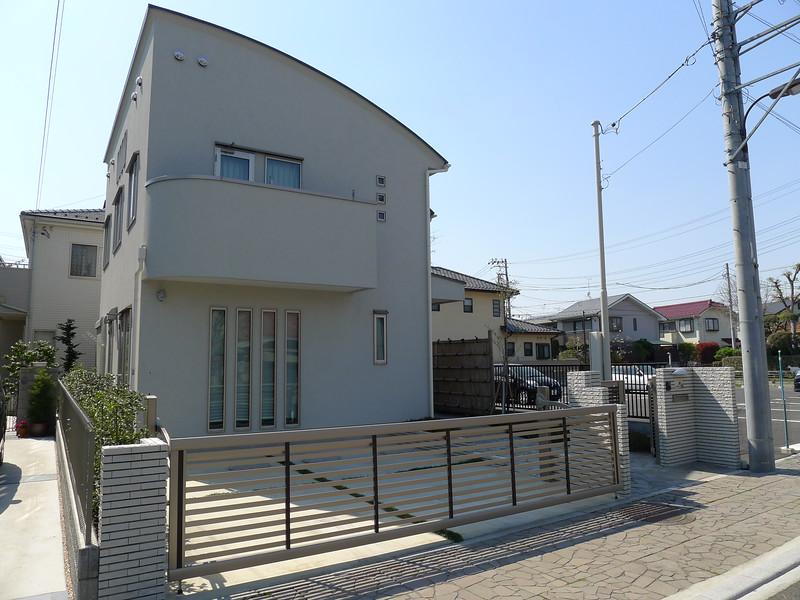 28-Japan2011_0929.JPG