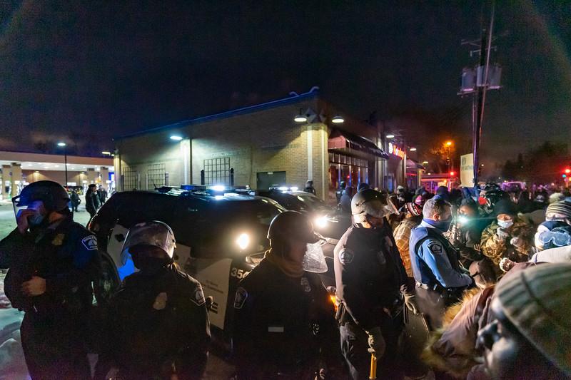 2020 12 30 36th and Cedar Protest Police Murder-30.jpg
