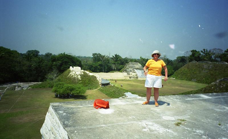 Belize 03-2003-056.jpg