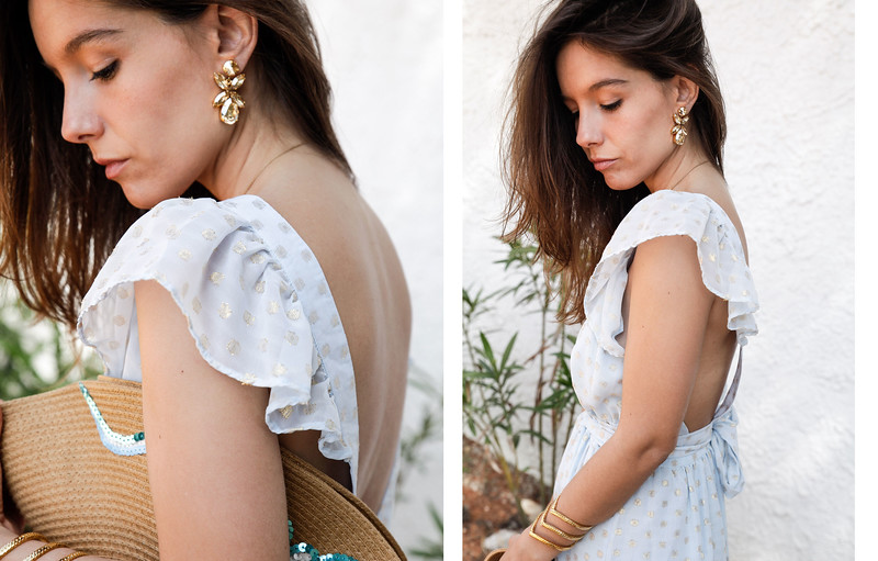 08_golden_dots_lunares_dorados_vestido_azul_boho_deby_debo_long_dress_theguestgirl_influencer_barcelona_style_content_creator_fashion_spain.jpg