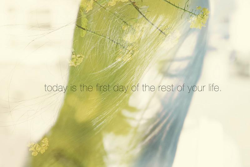 firstday.jpg