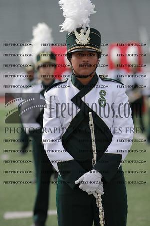 Saddleback HS