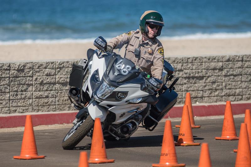 Rider 68-4.jpg