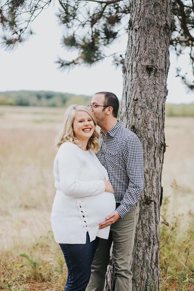 Bostrom Maternity-17.jpg
