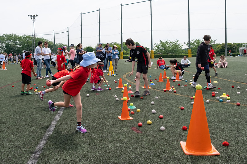 Elementary Sports Day 2019 YIS-8045.jpg