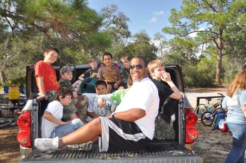 2011 03 06 Highlands Hammpock Camping 034.JPG
