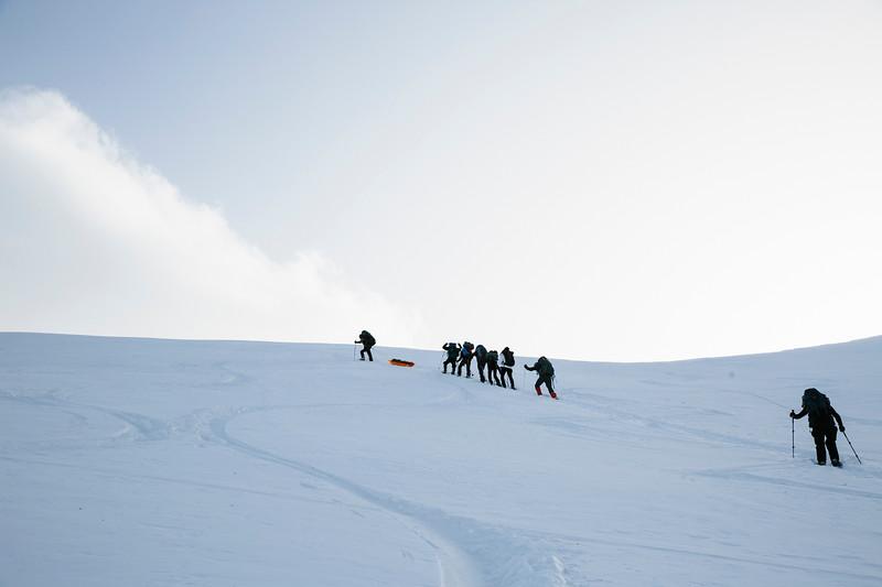 200124_Schneeschuhtour Engstligenalp_web-65.jpg