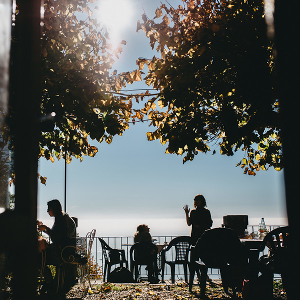 Lake Com &  Lake Lugano Adventure-75.jpg