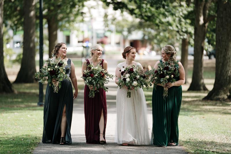 rustic_ohio__fall_barn_wedding-108.jpg