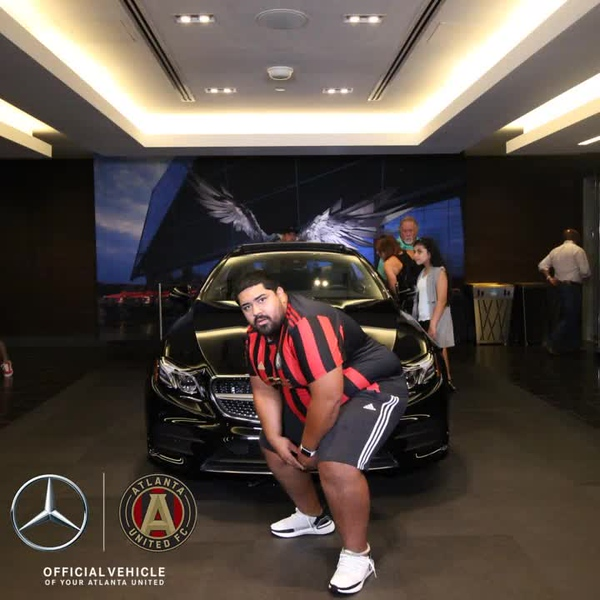 Mercedes_014.mp4