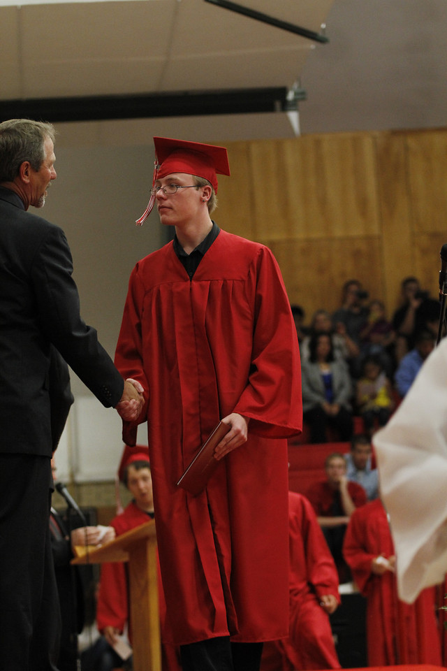Class of 2013 Graduation (253)