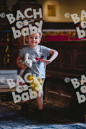 © Bach to Baby 2018_Alejandro Tamagno_Covent Garden_2018-05-07 004.jpg