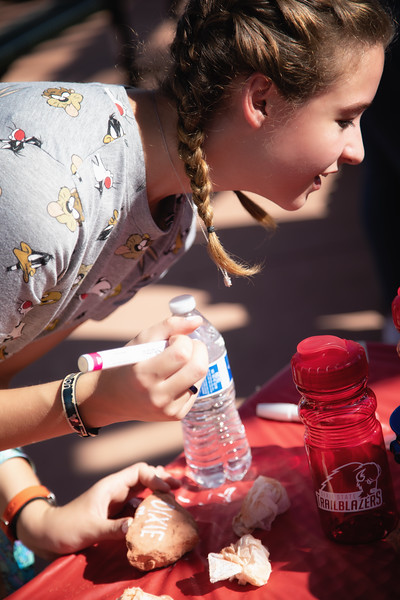 Dixie Rock Welcome Event 2019--48.jpg