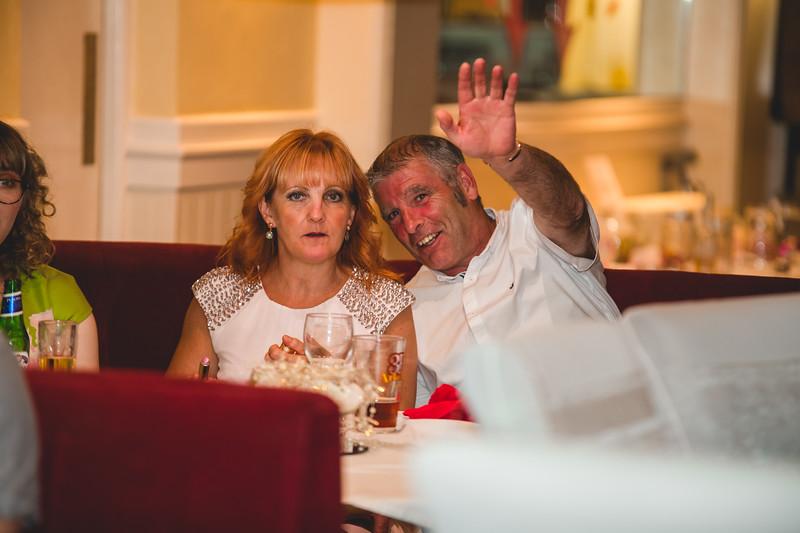 Mr & Mrs Hedges-Gale-326.jpg