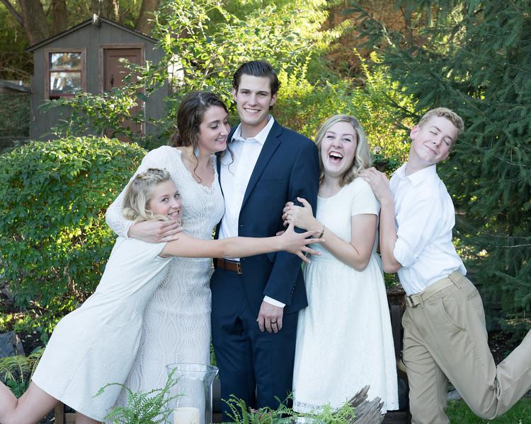 Sam and Gabby Post Wedding-49.jpg
