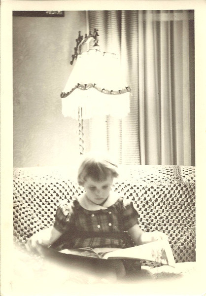 Judy Carl