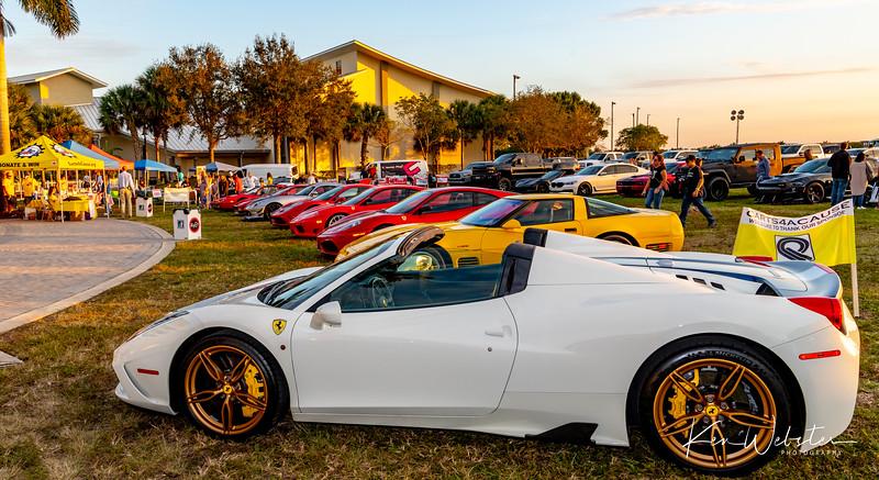 2019 Mild to Wild Car Show-37.jpg