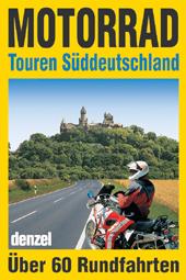 Dagtrips Zuid Duitsland