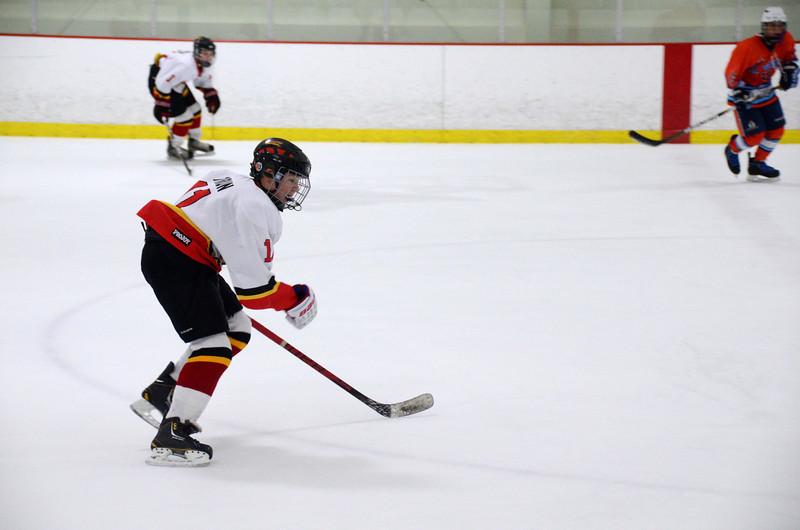 130113 Flames Hockey-258.JPG