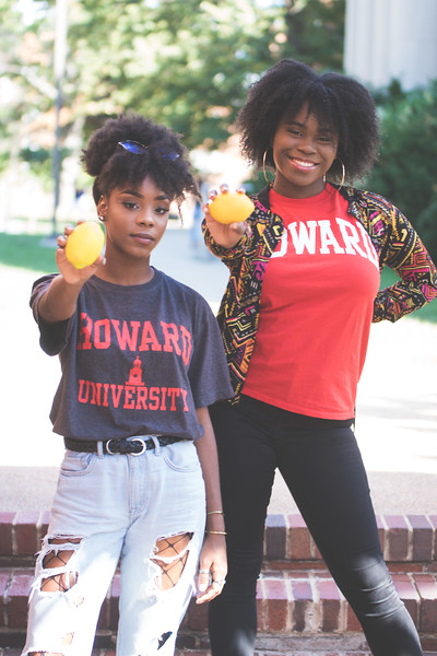 The_Everyday_Lemonade_Howard_University_HU21_Group-016-Leanila_Photos.jpg