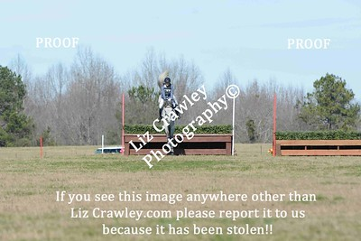 PINE TOP 2.8.2020 INTERMEDIATE HT PLEASE CUT AND PASTE THIS LINK INTO YOUR BROWSER IF YOU WOULD LIKE TO ORDER DIGITAL PHOTOS: www.lizcrawleyphotography.com/eventing-ordering