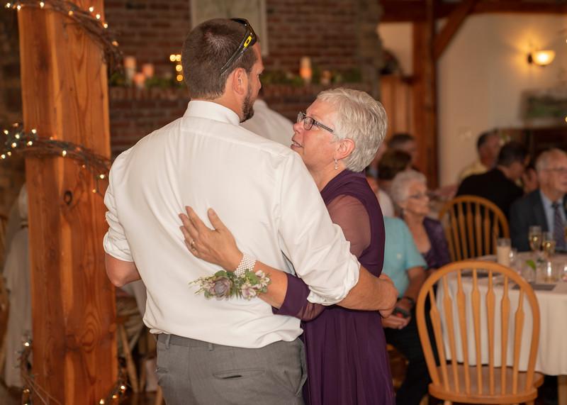 Hartman-Wedding-r-0703.jpg