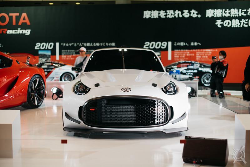 Mayday_Garage_Tokyo_Auto_Salon_2016_TAS2016-243.jpg