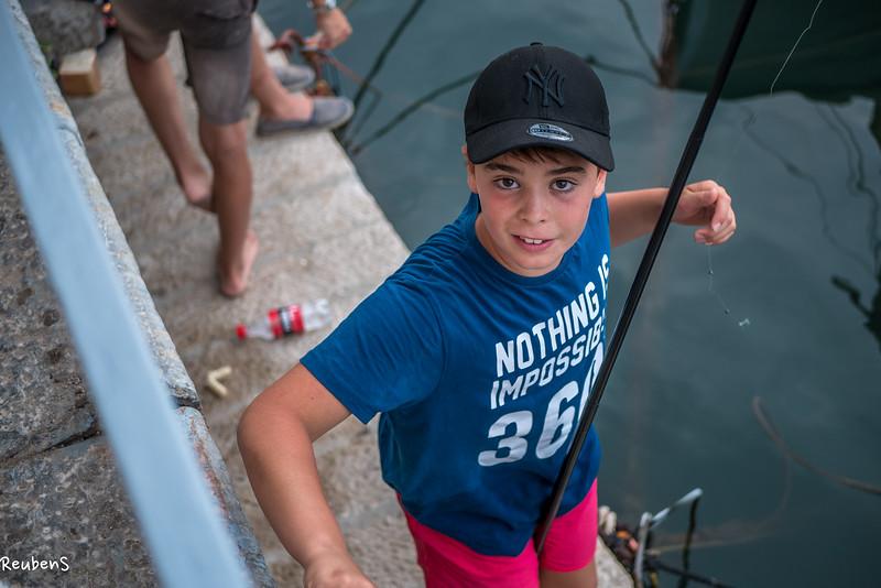 Young fisherman Hydra.jpg