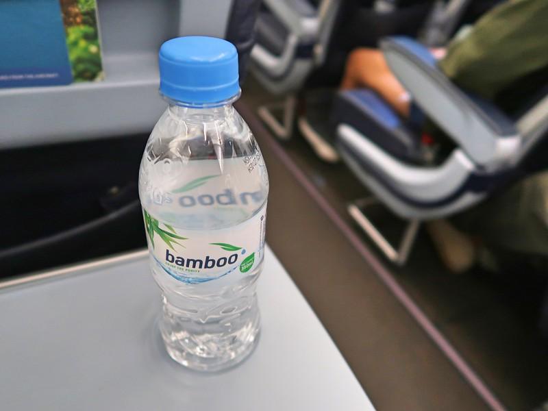 IMG_0592-bamboo-water.jpg