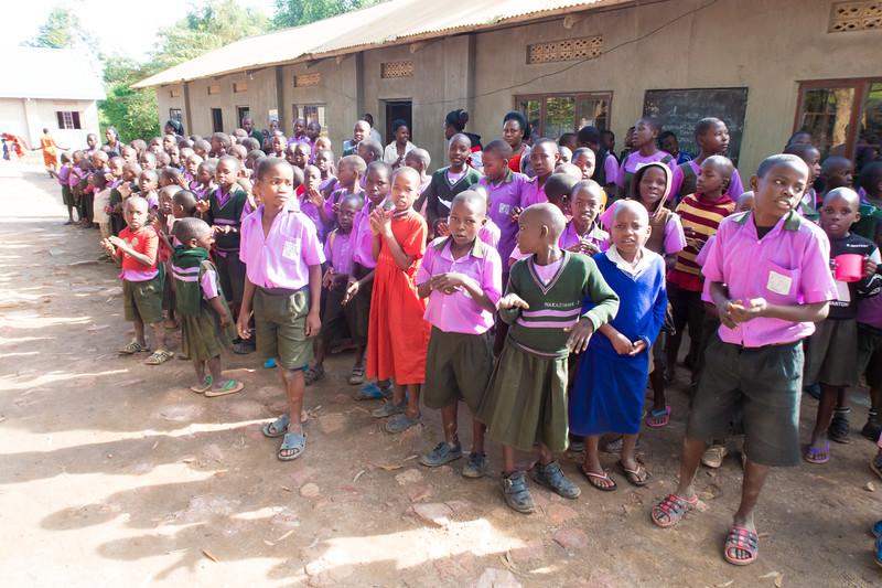 Uganda-0316.jpg