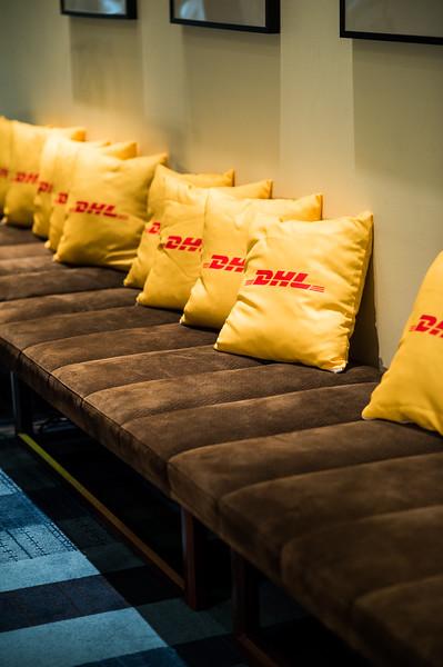 DHL-Dallas-2018-Day1-132.jpg