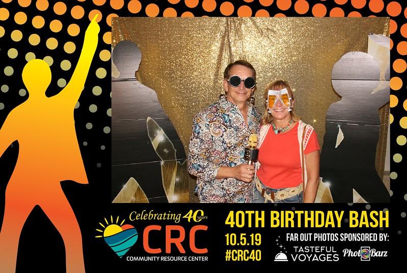 CRC 40th (41).jpg