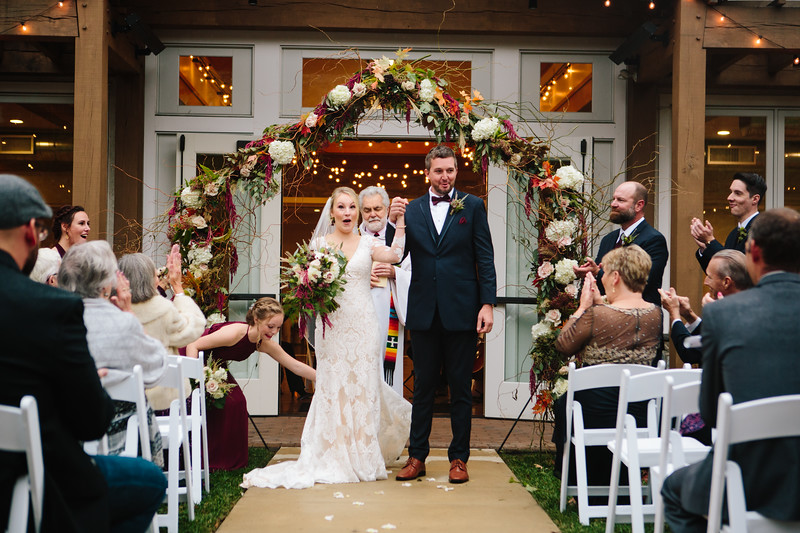 katelyn_and_ethan_peoples_light_wedding_image-309.jpg